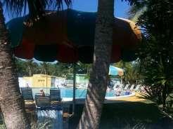 Miami Everglades Resort in Miami Florida11