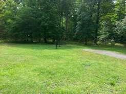Newport News Park Campground in Newport News Virginia8