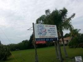 Orbit RV Park in Grant Florida1