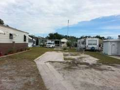 Orchid Lake Rv Resort in New Port Richey Florida3