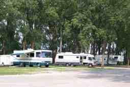 Ottpark-campers-1