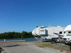 Oyster Bay Senior Adult RV Park in Fort Myers Beach5