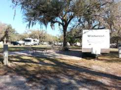 Peace River Campground in Arcadia Florida02