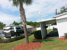 Pelican's Landing Resort1