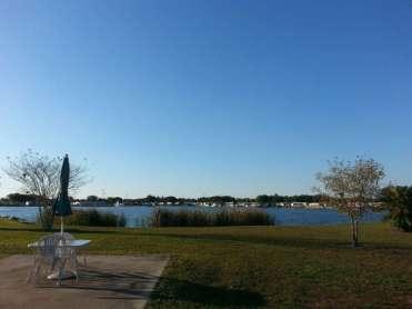 Pleasant Lake RV Resort in Bradenton Florida4