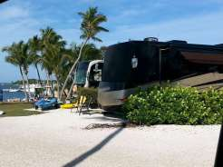 Point Of View Key Largo RV Resort in Key Largo Florida2