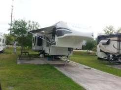 Port St. Lucie RV Resort in Port Saint Lucie Florida04