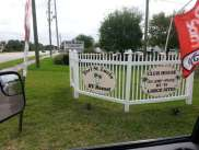 Port St. Lucie RV Resort in Port Saint Lucie Florida12