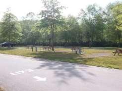 Pride RV Resort in Waynesville North Carolina6