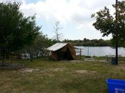 Quiet Waters Park in Deerfield Beach Florida3