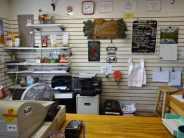 Rancheros store