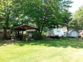 Riverside Campground in Canton North Carolina3