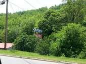 Riverside Motel & Campground in Cherokee North Carolina1