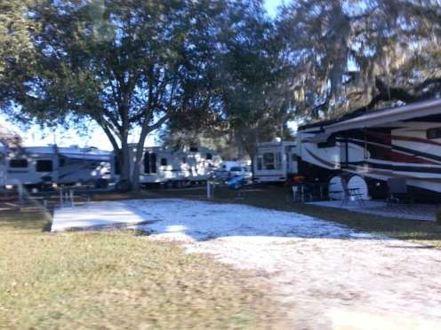 Riverside RV Resort and Campground in Arcadia Florida3