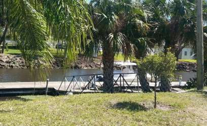 Roland Martin Marina and Resort in Clewiston Florida05