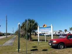Roland Martin Marina and Resort in Clewiston Florida09