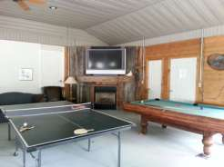 Rutledge Lake RV Resort in Fletcher North Carolina04