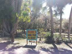 Sabal Palm RV Resort and Campground in Palmdale Florida1