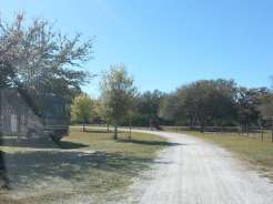 Sabal Palm RV Resort and Campground in Palmdale Florida4