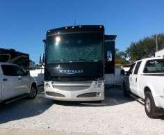 Sarasota Sunny South RV & Mobile Home Resort in Sarasota Florida3
