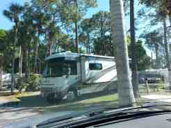 Shady Acres RV and Camping Park in Fort Myers Florida4