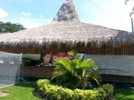 Southern Comfort RV Resort in Homestead Florida (Florida City) 1