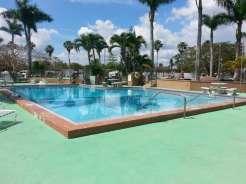Southern Comfort RV Resort in Homestead Florida (Florida City) 5