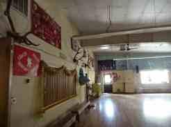 Squaredance hall 1