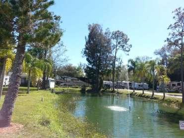 Sun-N-Shade RV Park in Punta Gorda Florida4