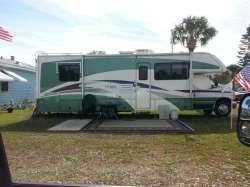 Sundance Lakes RV Resort in Port Richey Florida2