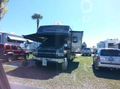 Tamiami Village & RV Park in North Fort Myers Florida2