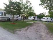 The Barnyard RV Park in Lexington South Carolina09