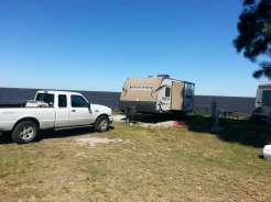 The Pahokee Marina Lake Okeechobee Campground3