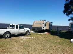 The Pahokee Marina Lake Okeechobee Campground3