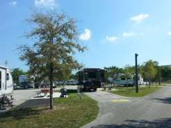 Topeekeegee Yugnee Park in Hollywood Florida5