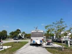 Topeekeegee Yugnee Park in Hollywood Florida7