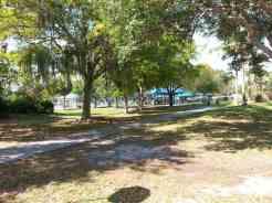Topeekeegee Yugnee Park in Hollywood Florida8