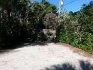 Turtle Beach Campground, located on Siesta Key Florida8