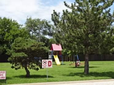 US1 playground