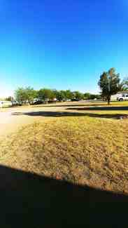 Valley View Mobile Home RV Park-1