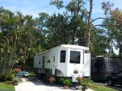 West Jupiter Camping Resort in Jupiter Florida5