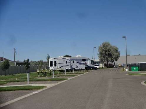 Wine Country RV 4