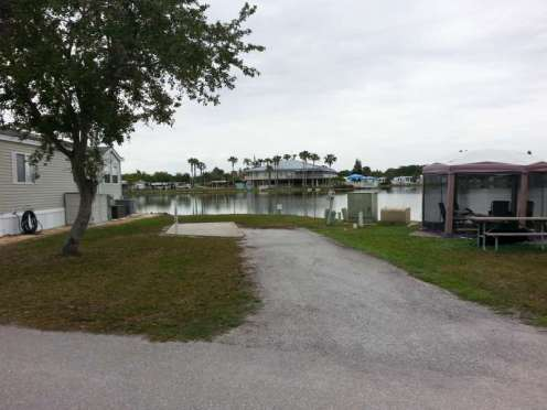 Winter Quarters Manatee RV Resort in Bradenton Florida5