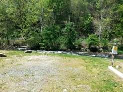 Yogi Bear's Jellystone Park Camp Resort Cherokee in Cherokee North Carolina6