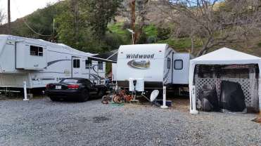 all-seasons-rv-park-escondido-ca-04