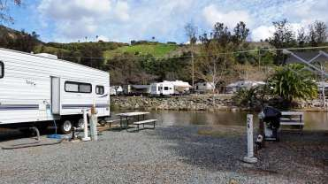 all-seasons-rv-park-escondido-ca-16