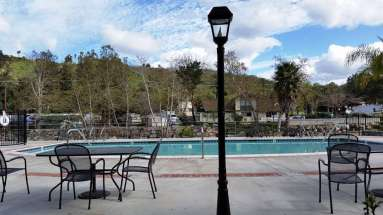 all-seasons-rv-park-escondido-ca-17