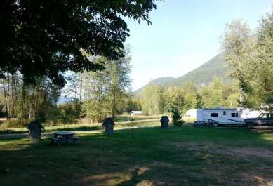 alpine-rv-park-marblemount-washington-08