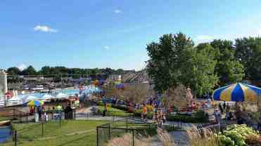 american-resort-campground-wisconsin-dells-wi-01