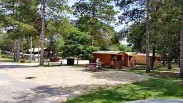 american-resort-campground-wisconsin-dells-wi-07